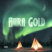 Aura Gold EP by Yoku Naru