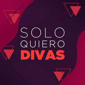 Solo Quiero Divas by Various Artists