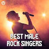 Best Male Rock Singers von Various Artists