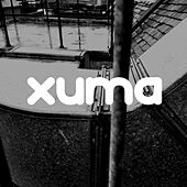 Keep Your Distance by Xuma