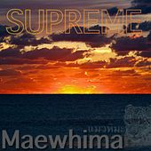 Supreme by Maewhima