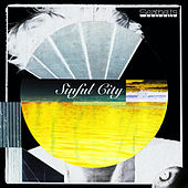 Sinful City de The Seatbelts