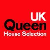 Uk Queen House Selection de Various Artists