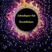 Constellations by Schrodinger's Cat