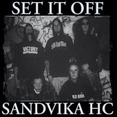 Sandvika HC (2020 Remaster) de Set It Off