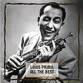 All The Best fra Louis Prima