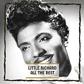 All The Best de Little Richard
