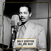 All The Best de Billy Eckstine