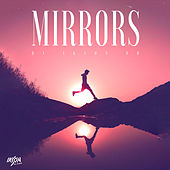 Mirrors (8D Audio) by Ikson 8D