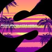 La Remontada (feat. Totó La Momposina) de Michael Mendoza