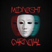 Midnight Carnival di Achille Lauro