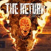 The Return by Vicious