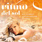 Ritmo Del Sol von Various Artists