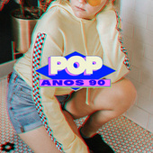 Pop Anos 90 de Various Artists