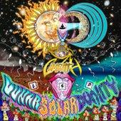LSD: Lunar Solar Duality by Cambatta