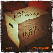 Cat Paradox by Cat Paradox
