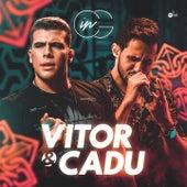 Vitor & Cadu In CG (Ao Vivo) de Vitor