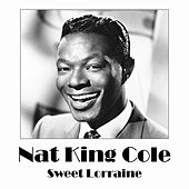Sweet Lorraine de Nat King Cole