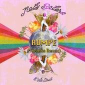 Rompe (Thombs Remix) [feat. Cata Pirata] de Naty Botero