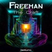 The Craft de Freeman