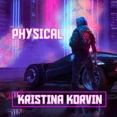 Physical (Originally Performed by Dua Lipa) de Kristina Korvin