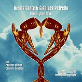 The Higher Love von Nicola Conte