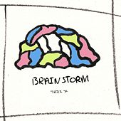 Brainstorm by Jazz X