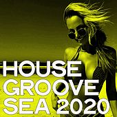 House Groove Sea 2020 (Selection House Music Summer Ibiza 2020) by Various Artists