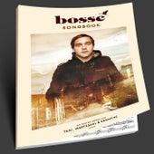 Songbook 01 (Notenausgabe) de Verschiedene Interpreten