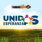 Unidos Por La Esperanza (feat. Akwid) de Unidos Por La Esperanza
