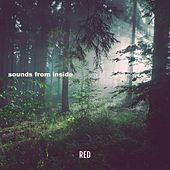 Sounds from Inside de RED