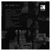 iN 01VA by Arnaud Le Texier