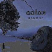 Aalav by Ramooz