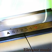 Elevator Music von Frank D