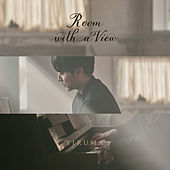 Room With A View von Yiruma