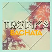 Tropika Bachata de Luis Miguel del Amargue, Elvis Martinez, Yoskar Sarante, Teodoro Reyes, Yoscar Sarante