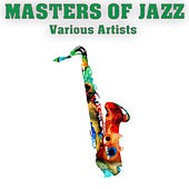Masters of Jazz by Various Artists