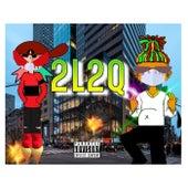 2L2Q by Syph flips