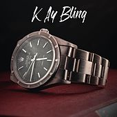 Bling by Kay