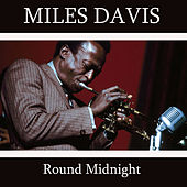 Round Midnight de Miles Davis