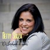 Desbordando de Amor by Betty Souza