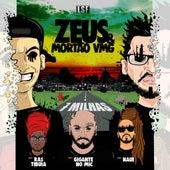 7 Milhas von Zeus