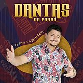 O Forró É Brasileiro de Dantas do Forró