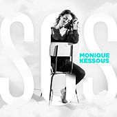 S.O.S. de Monique Kessous