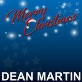 Merry Christmas von Dean Martin