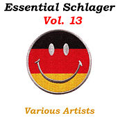 Essential Schlager Vol. 13 by Various Artists