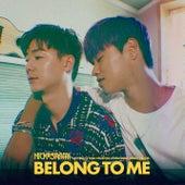 Belong to me by Nick&Sammy