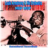 Mop Mop by Louis Armstrong