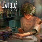 Astronomia de Jatobá Beatz