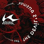 Devils Answer by Atomic Rooster